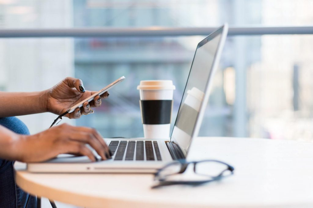 Risks of Using Wireless Technology in Business