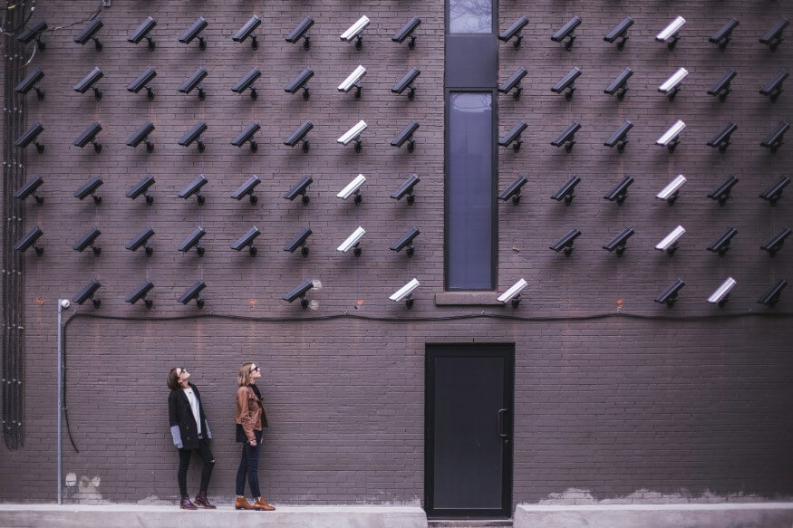 Cyber Security Threats: Don't Let Lack of Knowledge Hurt Your Business