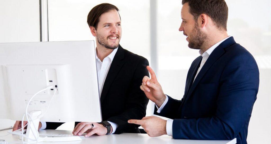 dave-callum-business-conversation