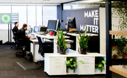 3 Qualities of Modern and Successful New Zealand Businesses