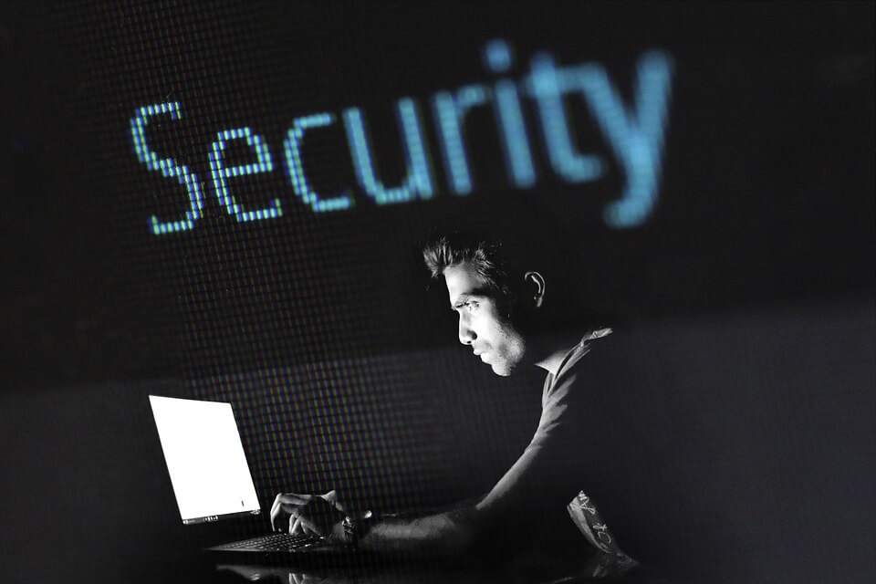 What New Zealand Retailers Need to Know About Cyber Security