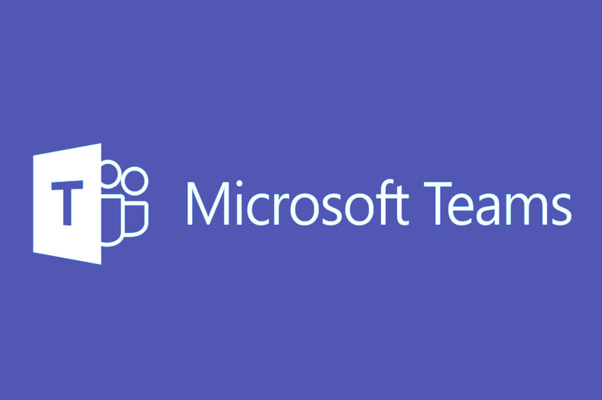 Microsoft Teams VS Skype for Business