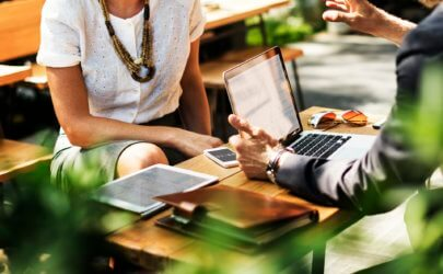 Collaboration Software – 7 Reasons to have one for your business